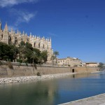 Nachhaltigkeitskonzept für den TUI Marathon Palma de Mallorca präsentiert – Umwelt und soziale Aspekte stehen in Vordergrund