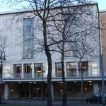 Deutsche Oper am Rhein: Höhepunkte im Juli und September