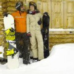 ROBINSON startet am 10. Juni in die neue Wintersaison 2010/2011