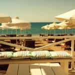 Aphrodite Hills Resort mit speziellem WM-Angebot: Verlängerung für die Seele