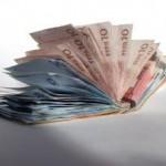 TUI 4U sorgt für mehr Sicherheit im Zahlungsverkehr