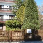 20 Prozent sparen bei TUI Ferienhaus Buchungen in Kroatien