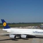 Mit dem Airbus nach Peking – China Holidays kombiniert Städtereise und A380-Flug mit Lufthansa