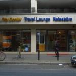 Lufthansa City Center wählen Aufsichtsrat neu
