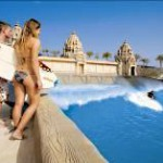 """""""Hai""""-Life und andere Sensationen: Teneriffas Themenparks sind top!"""