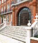 NH Kensington in London öffnet seine Türen