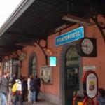 Die italienische Bahn lockt mit  neuen Angeboten für den Sommer