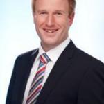 Tobias Neumann Leiter Handelsmarketing bei TUI Deutschland