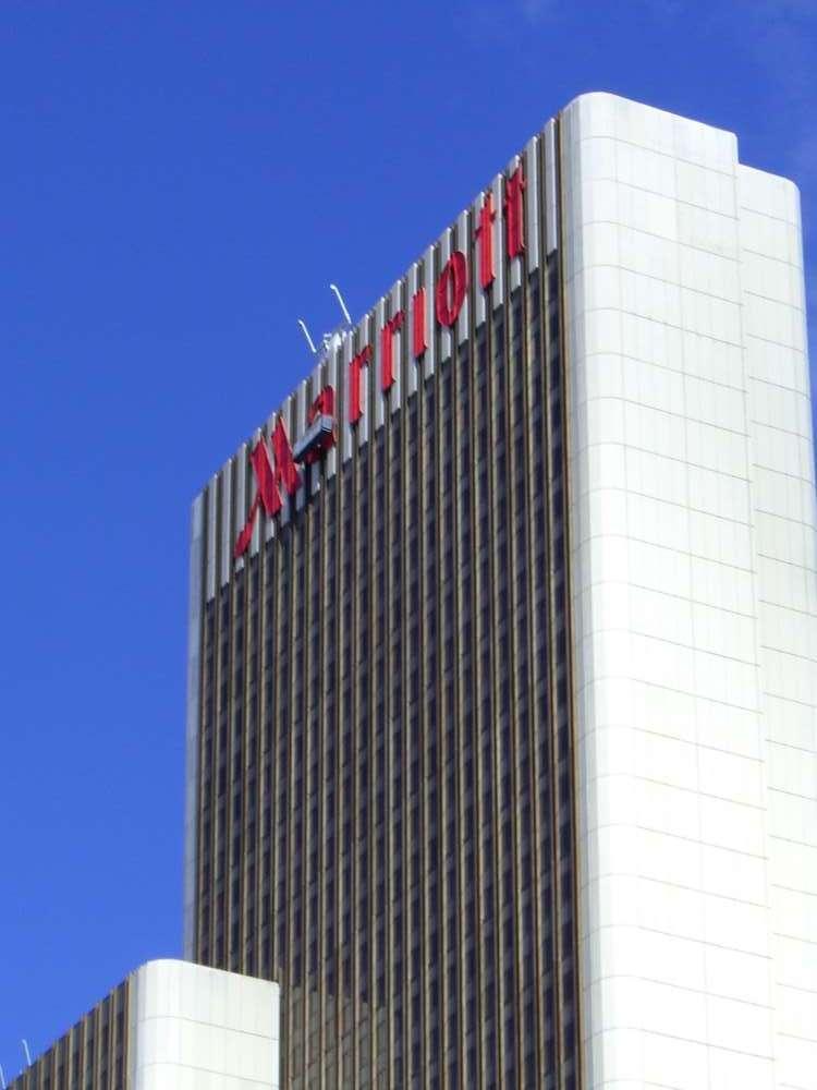 Den Sommer mit Marriott genießen: Hotels in Europa, Nahost und Afrika bieten 20 Prozent Ermäßigung