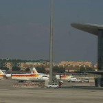 IBERIA OFFERS ITS VIP CUSTOMERS A FAST TRACK IN THE SECURITY CHECKPOINT AT T4 IN MADRID-BARAJAS