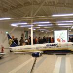 Ryanair wird teurer: Kofferaufgabepreis steigt um 66 Prozent – im Juli und August um 100 Prozent