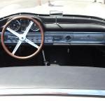 Route 66 Festival: Coole Autos und heiße Musik