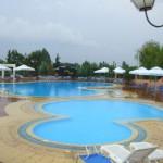Sommerziele 2010: Große Angebotsvielfalt nach Italien und Griechenland
