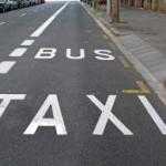 Wieder freie Busplätze für gestrandete Flugpassagiere- Zehn Mal mehr Fahrzeuge im Einsatz als normal