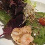 Asien-Spezialist Jens Heier:  Neuer Chefkoch im Amari Orchid Pattaya