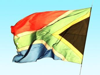 South Africa: don't lose perspective on all that's been achieved in six short years