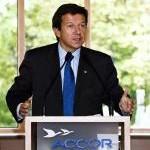 Erstes Quartal 2010: Accor steigerte den Umsatz um 3,1 Prozent