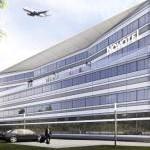Auch Novotel wächst: Barcelona City und München Airport haben den Betrieb aufgenommen