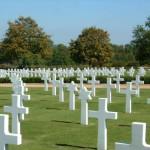 Reiseveranstalter bietet Reisen für Trauernde, aber keine Trauerreisen