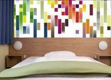 B&B Hotel eröffnet erstes Economy-Hotel in Stuttgart-City