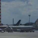 Mit Royal Air Maroc nonstop von Berlin nach Casablanca