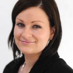 Air Berlin: Neuer Deputy Director Corporate Communications