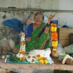 Mit Marco Polo Individuell zu zweit oder mit Freunden nach Rajasthan / Eine Woche ab 499 Euro pro Person