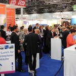 Business Travel & Meetings Show geht im April 2011 mit erweitertem Messeprofil und Hosted Buyer Programm an den Start