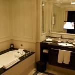Luxusunterkünfte im Nordwesten der USA: Verwöhnurlaub im Staat Washington