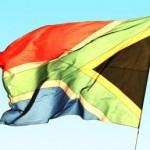 Wein, Wild und Wanderpfade – Lebensart Südafrika