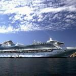 """Princess Cruises setzt auf die """"Löwenstadt"""" – Singapur wird zum Drehkreuz der amerikanischen Kreuzfahrtreederei in Asien"""