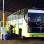 Fernbusse innerhalb der Bundesrepublik: Deutsche Touring begrüßt Gerichtentscheid