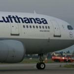 Streik abgewendet: Lufthansa nimmt Schlichterspruch an