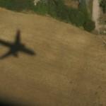 Neuer Flughafen wird größer – erster Flieger startet am 3. Juni 2012