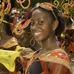 Neuigkeiten aus Saint Lucia