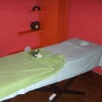 Artepuri hotel meerSinn gewinnt European HEALTH & SPA AWARD 2010