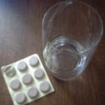CRM Centrum für Reisemedizin: Schon vor dem Urlaub an die Gesundheit denken – Neuer Flyer informiert über Reiseimpfungen