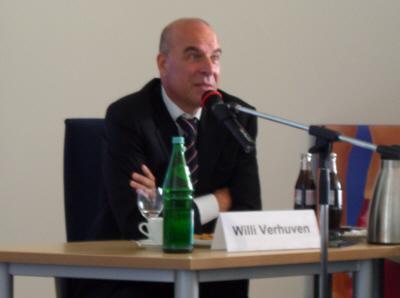 Deutsches Institut für Service-Qualität: alltours hat das beste Reiseportal der Veranstalter
