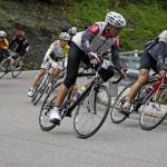 Rad-Marathon im Tannheimer Tal mit prominenter Beteiligung