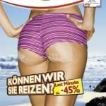 Last Minute-Kunden im Visier:  Reiseportal weg.de startet große Sommerkampagne