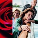 """Der neue A-ROSA Katalog """"Kreuzfahrten auf Flüssen 2011"""" ist da"""