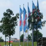 """alltours kommt mit niederländischem Kundenmagazin """"Airmail"""" auf den Markt"""