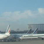 Alitalia Joins Air France-KLM Group, Delta Air Lines in Industry