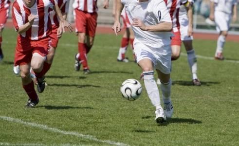 1. Ibiza Fußball-Cup 2010