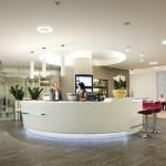Suite Novotel – die neue Suitehotel Generation
