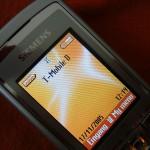 Rewe-Touristik: SMS-Service informiert Kunden schneller