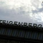 Steigenberger Hotels: Ilgo Hagen Höhn wird Direktor im neuen Steigenberger Grandhotel Heringsdorf