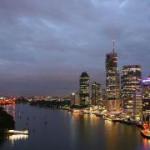 Freiheit auf zwei Rädern: Mit der  Harley durch Queenslands tropischen Norden