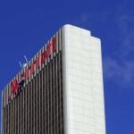 Gleich drei neue Hotels von Marriott International in Doha