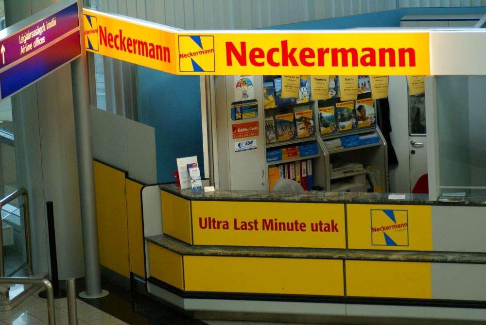 Mehrwerte ohne Mehrpreis: Neue Serviceleistungen für den Winterurlaub 2010/11